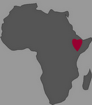 A piece of our heart will always be in Ethiopia