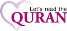 Al - Quran Tauldan Sepanjang Zaman