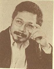 Omar Gonzalo