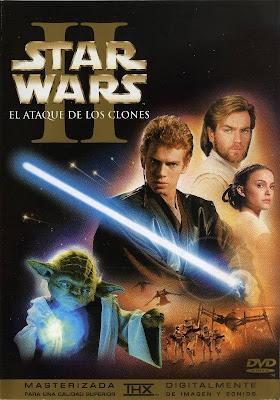 http://1.bp.blogspot.com/_kP9WX8i3x8I/SKmlqkaLP6I/AAAAAAAADv0/_C1gyxnxonY/s400/star+wars+2.jpg