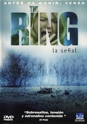 مكتبة الميجا ابلود لتحميل افلام الرعب القديمة برابطين فقط The+Ring