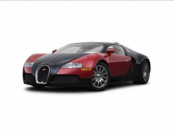 2006 bugatti veyron 16 4 carros para colecionadores. Black Bedroom Furniture Sets. Home Design Ideas