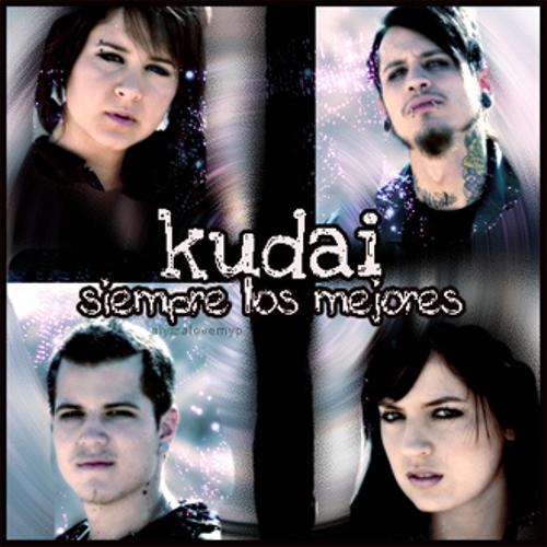 grupo kuday musica: