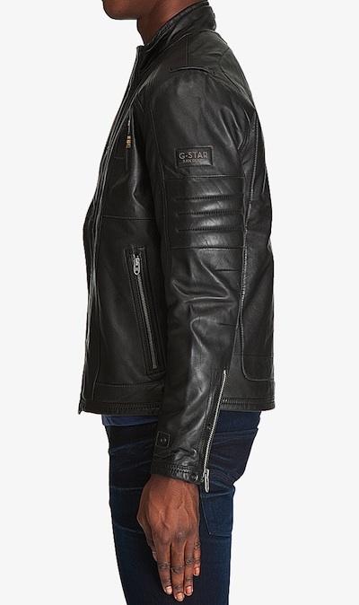 bieber in g star mfd leather jacket louis vuitton backpack g star. Black Bedroom Furniture Sets. Home Design Ideas