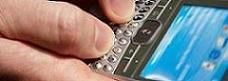 Enviar SMS gratis a los celulares de toda la Argentina