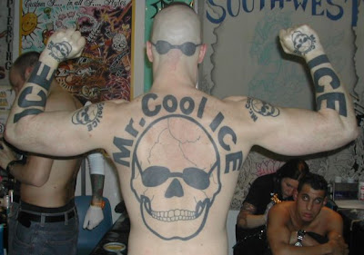 tatuajes mas feos