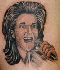 Los Tatuajes Mas Feos [Poco Vistos]