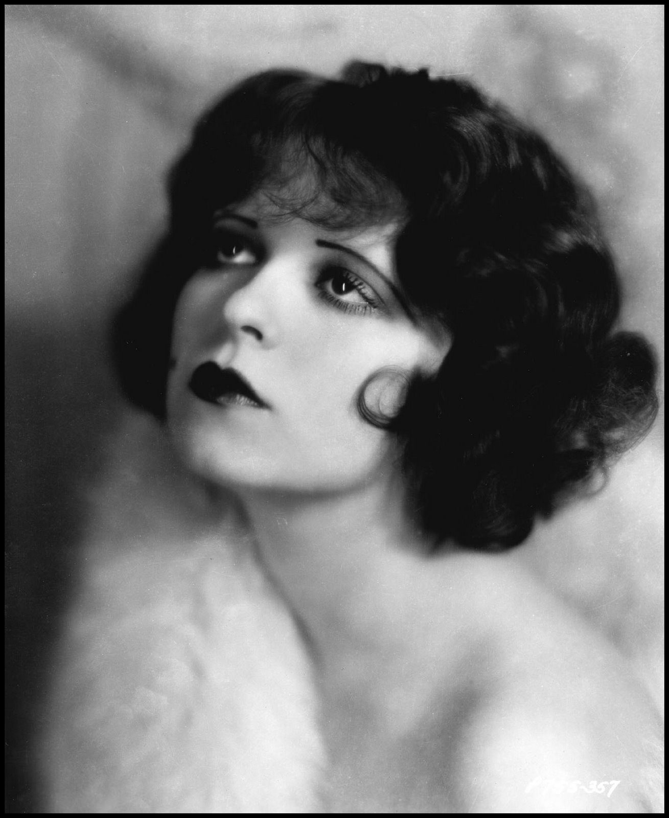 ... How To 20s Hairstyles For Long Hair. on short hairstyles 1920 flapper