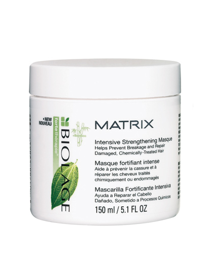 Biolage Hair Mask