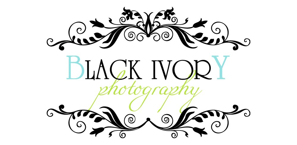 Black Ivory Photography