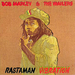Rat race, POSITIVE VIBRATION...