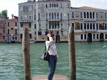 siempre ......Venecia