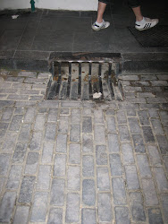 ORIGINAL COBBLESTONES