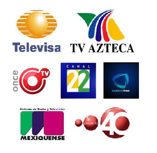 television en mexico: