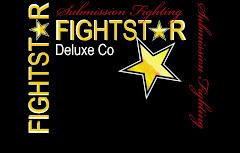 Fightstar Deluxe Co