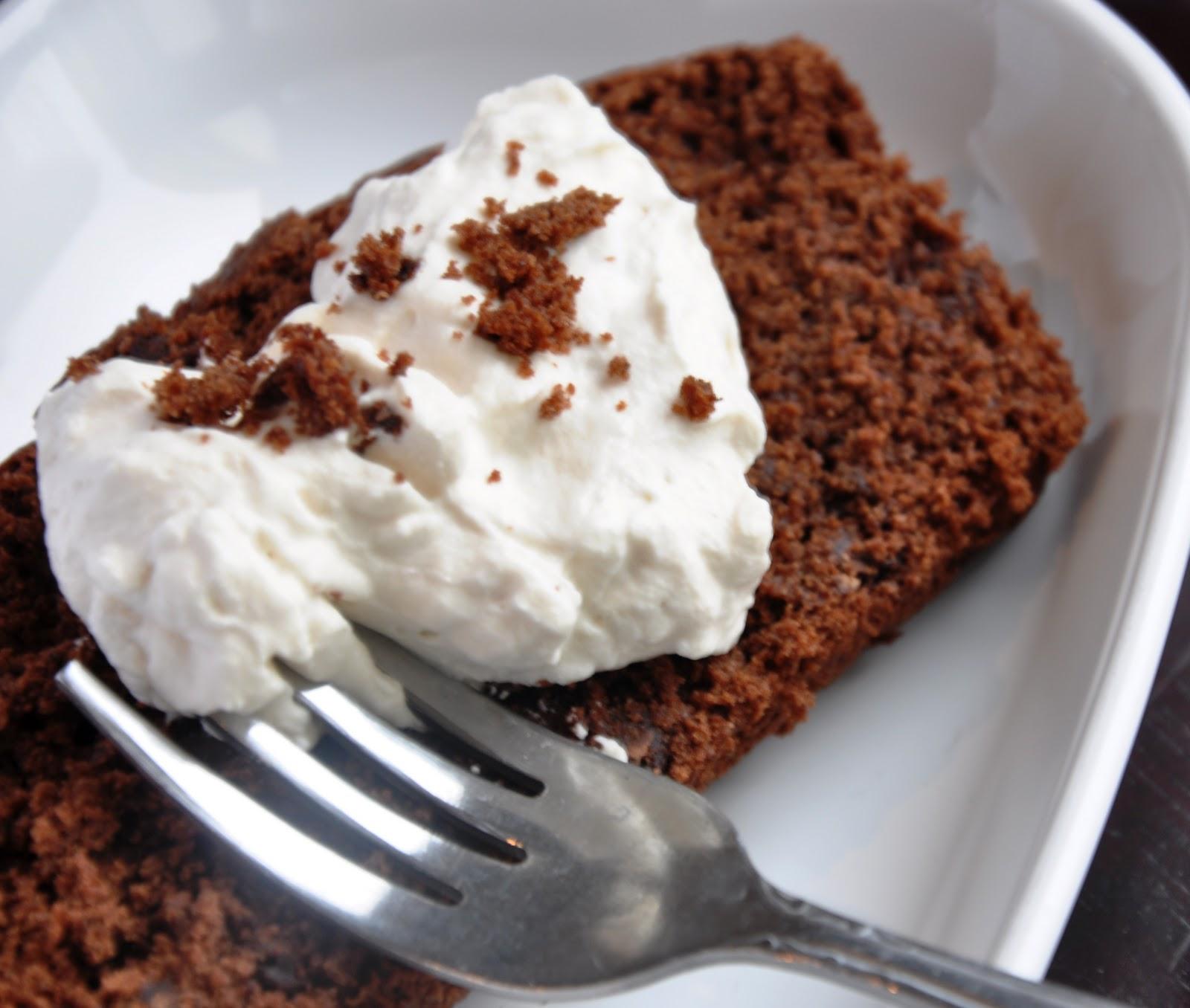mocha cake recipe indian blog