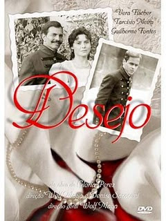 Miniserie: Desejo 1990 Download Filme