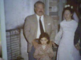 Con mi abuelo