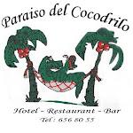 Hotelpraktikum Costa Rica