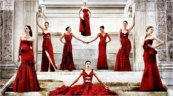 red-valentines-day-dresses-2.jpg.