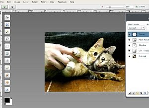 phoenix free online alternative adobe photoshop cs4 cs3