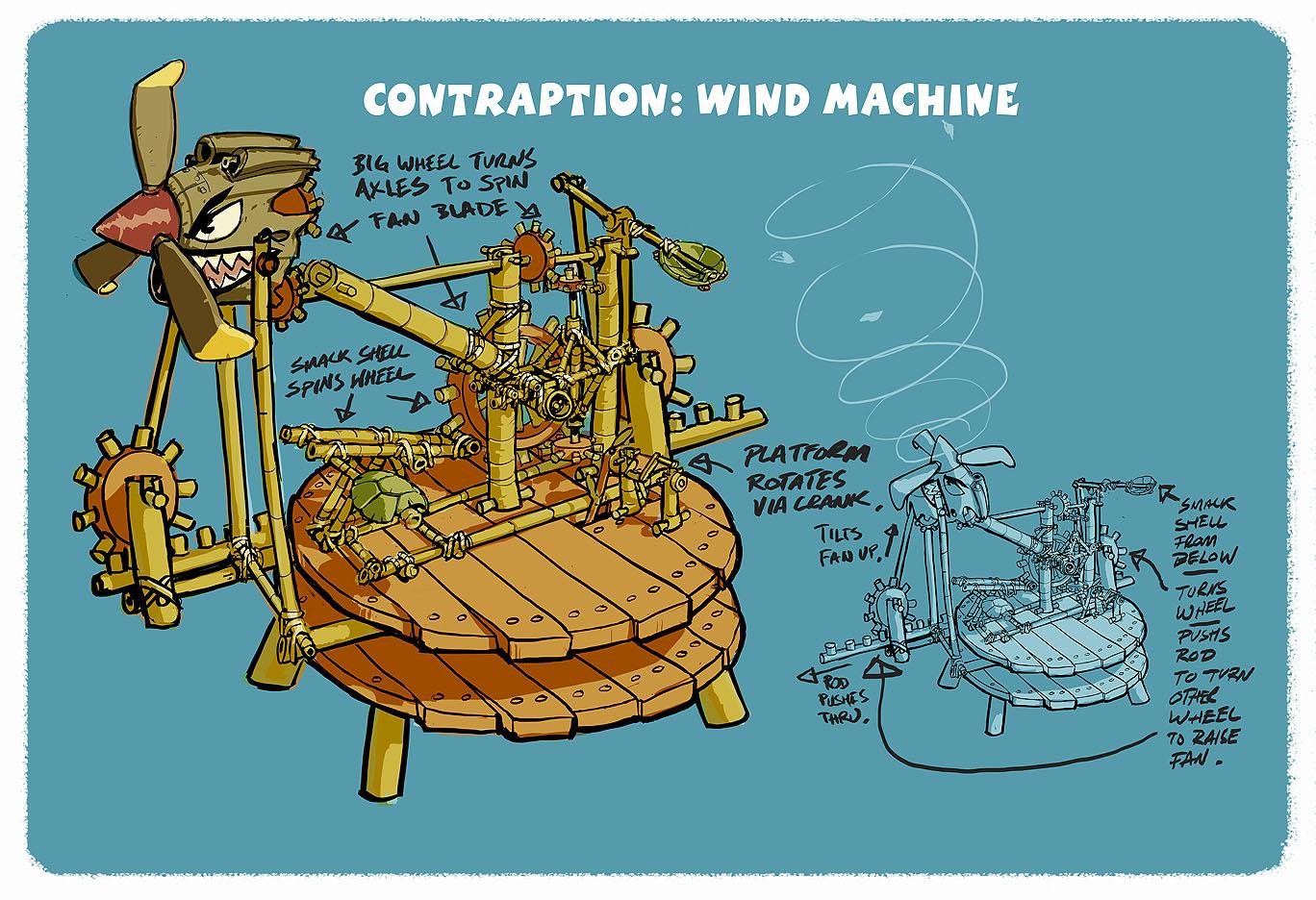 [Wind_Machine_WEB.jpg]