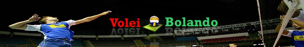 voleibolando.blogspot.com