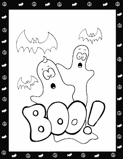 How To Draw O King Boo
