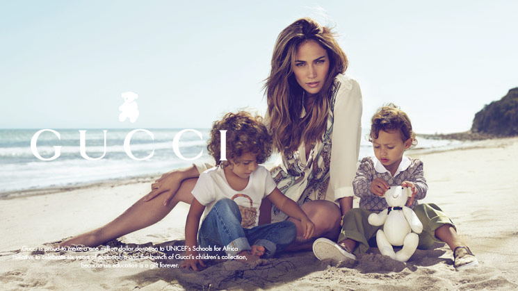 jennifer lopez kids names. 2010 jennifer lopez children
