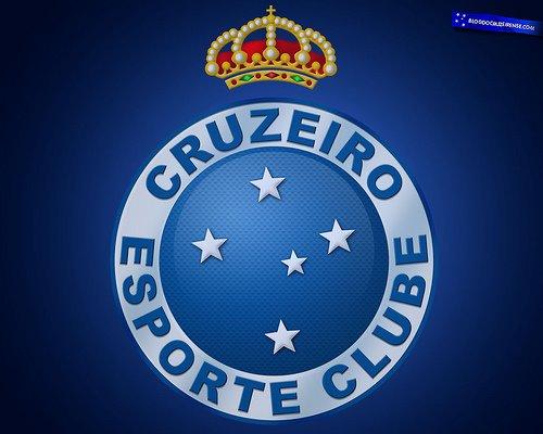 [logo+cru]