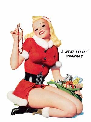 http://1.bp.blogspot.com/_kQnfAK2Jra0/TPU8A8LKiiI/AAAAAAAADuo/u6qb2yoewTw/s1600/christmas-pin-up.jpg