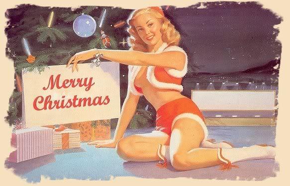 http://1.bp.blogspot.com/_kQnfAK2Jra0/TPU8OQNwt6I/AAAAAAAADuw/tyQzSxuOLXE/s1600/christmaspinup.jpg