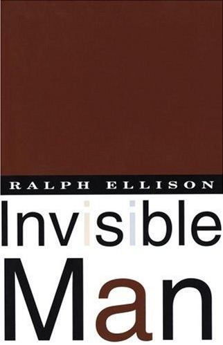 an introduction to the life of ralph ellison The comic book world of ralph ellisons invisible man jean-christophe cloutier the invisible art in the vibrant and ever-expanding world of ellison criticism, scholars have become.