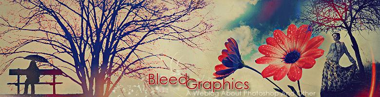 Bleed.Inside Weblog