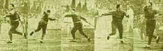 """[HISTORIA-DEPORTES] Miguel De la Quadra Salcedo o cómo robarte un récord mundial """"por la cara"""" Felix-erausquin1"""