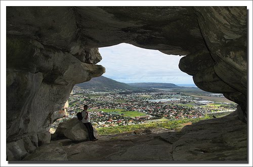 [Cave+view]