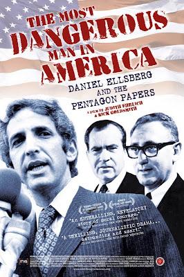 Filme Poster O Homem Mais Perigoso da América DVDRip RMVB Legendado