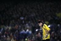İker Casillas