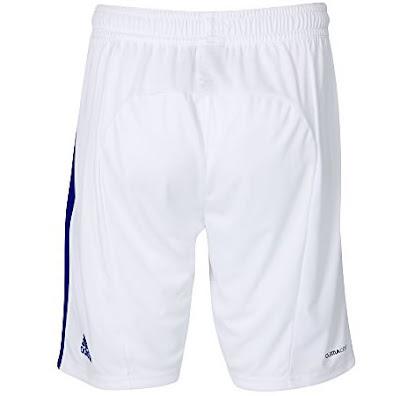 real madrid 2011 kit. real madrid 2011 kit.