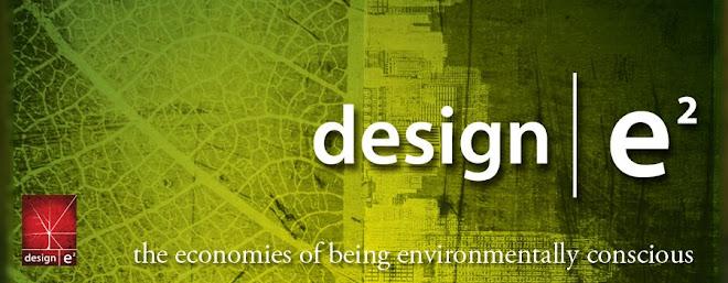 e2 design