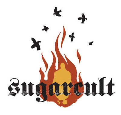 Sugarcult - Back To The Disaster [2005] (live) Sugarcult - Lights Out [2006]