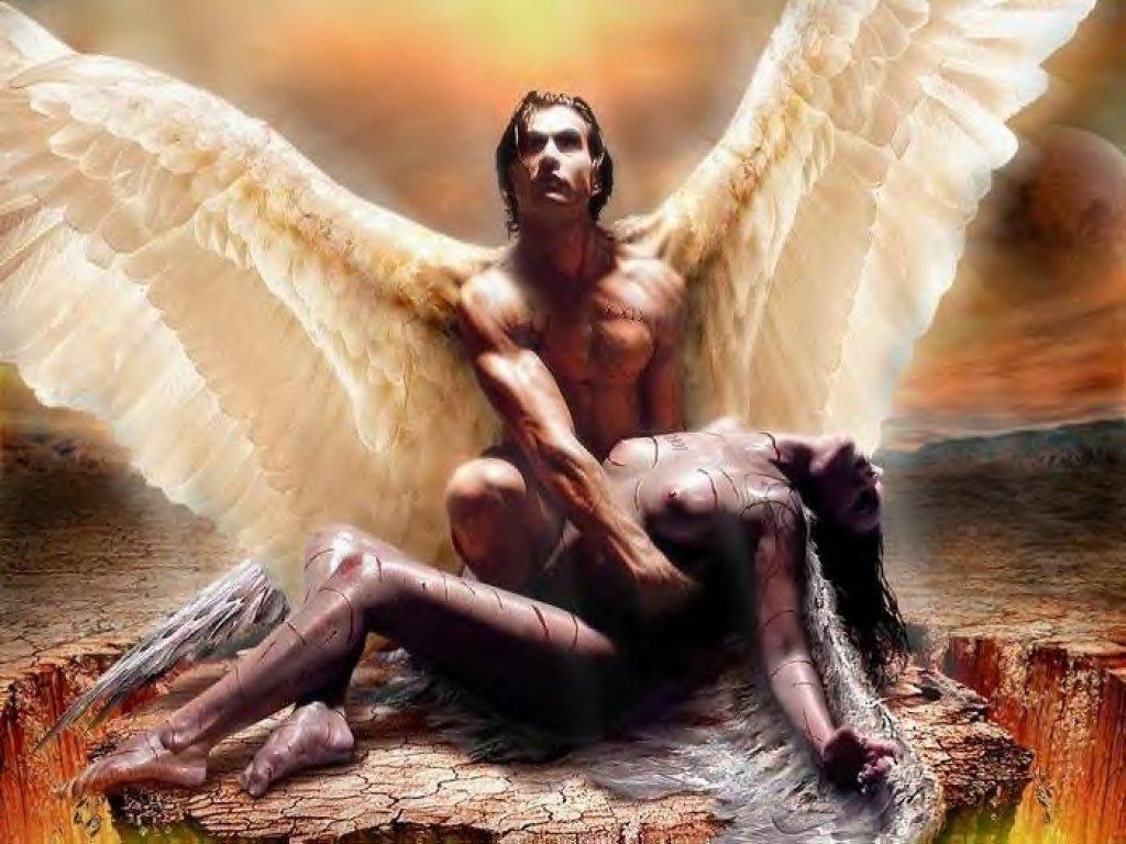 http://1.bp.blogspot.com/_kRDTu5_psJQ/S_Q31kKw_VI/AAAAAAAABb0/2LghT8zCbWM/s1600/B.Angel.jpeg