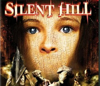 Silent Hill Movie Soundtrack (Unofficial)