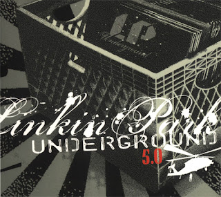 Linkin Park - Underground v5.0