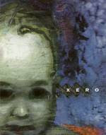 Linkin Park - Xero