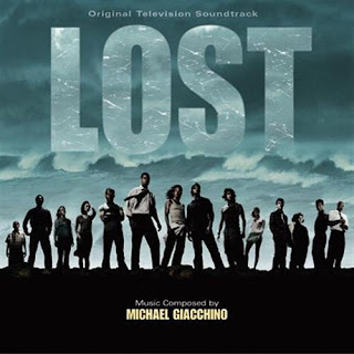 Lost  TV - Soundtrack (2006)