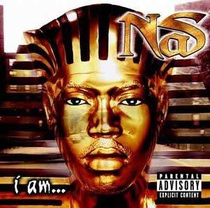 NAS - (1999) I Am