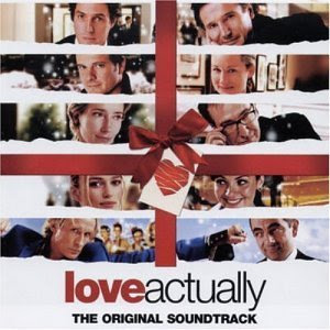 Love Actually - Soundtrack