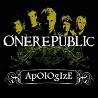 Τhe best love song ever... - Σελίδα 2 One+Republic+Ft.+Former+Fat+Boys+-+Apologize+%28Remix%29