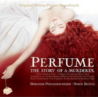 Perfume The Story of a Murderer - Soundtrack